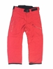Eider Mens Presten Pant 2.0 Chili Pepper
