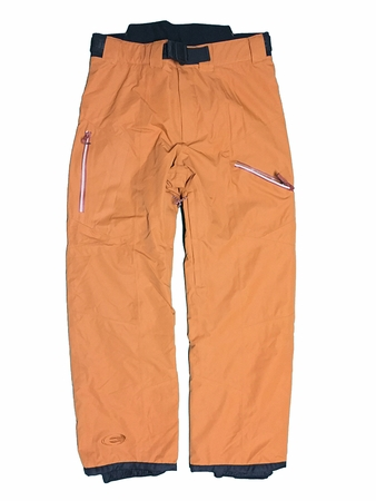 Eider Mens Presten Pant 3.0 Single Malt
