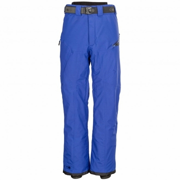 Eider Mens Presten Pant Dark Blue