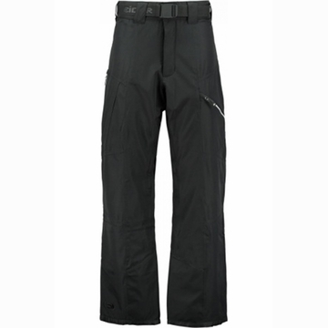 Eider Mens Presten Pant Dark Night