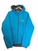 Eider Mens Pulsate Jacket 2.0 Carribean Sea
