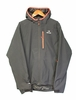 Eider Mens Pulsate Warm Jacket 2.0 Ghost