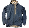 Eider Mens Pulsate Warm Jacket 2.0 Nightfall
