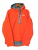 Eider Mens Pulsate Warm Jacket 2.0 Red Lava