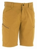 Eider Mens Rangeley Bermuda Short Dark Corn