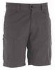 Eider Mens Rangeley Bermuda Short Dark Grey