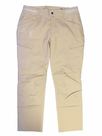 Eider Mens Rangeley Pant Cuban Sand