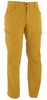 Eider Mens Rangeley Pant Dark Corn