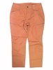 Eider Mens Rangeley Pant Dark Rust