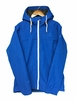 Eider Mens Ream Jacket Alpine Blue