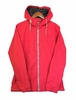 Eider Mens Ream Jacket Chili Pepper