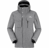 Eider Mens Redsquare Jacket 2.0 After Dark