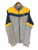 Eider Mens Rise Jacket Light Grey Heather