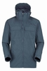 Eider Mens Roc De Chere 2.0 Jacket Night Shadow Blue
