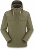 Eider Mens Roc De Chere 3.0 Jacket Kaki Green
