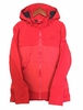 Eider Mens Rocalden Jacket Crimson Red (Close Out)