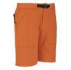 Eider Mens Saikan Short 2.0 Mars Attacks