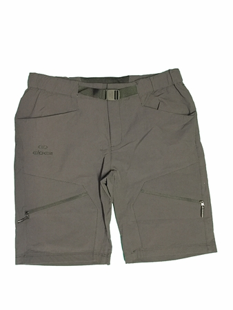 Eider Mens Secchi Bermuda Short 2.0 Ghost