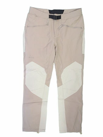Eider Mens Secchi Pant 2.0 Faint Brown