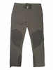 Eider Mens Secchi Warm Pant Ghost