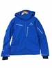 Eider Mens Sestriere Jacket Active Blue