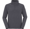Eider Mens Skyang 1/2 Zip 2 Ghost