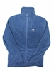 Eider Mens Skyang Jacket Alpine Blue