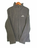 Eider Mens Skyang Jacket Ghost