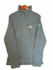 Eider Mens Skyang Jacket Juniper