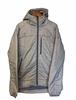 Eider Mens Skyline Jacket 2 Frost (Close Out)