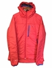 Eider Mens Skyline Jacket 2 Red Lava