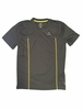 Eider Mens Soar Tee Ghost