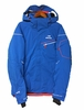 Eider Mens Solden Jacket 2.0 Active Blue (Close Out)