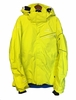 Eider Mens Solden Jacket 2.0 Bright Lime