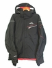 Eider Mens Solden Jacket Black/ Noir (Close Out)