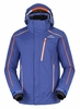 Eider Mens Solden Jacket Dark Blue