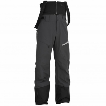Eider Mens Spencer Pant Ghost