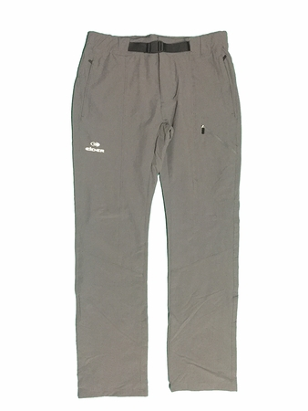 Eider Mens Spry Pant Dark Grey
