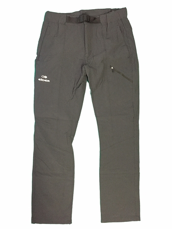 Eider Mens Spry Pant Ghost