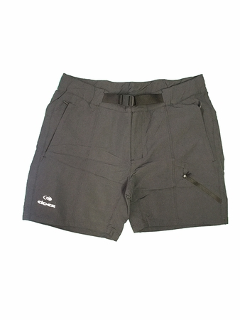 Eider Mens Spry Short Ghost