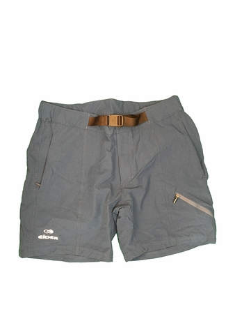 Eider Mens Spry Short Poseidon