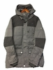 Eider Mens Sulens Down Jacket Raven/ After Dark (Close Out)