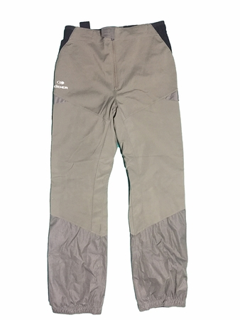 Eider Mens Swift Hybrid Pant Rock Bun