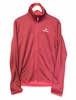 Eider Mens Swing Jacket Chili Pepper