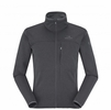 Eider Mens Swing Jacket Dark Grey