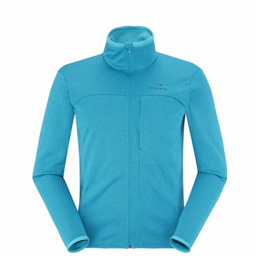 Eider Mens Swing Jacket Effusion Blue