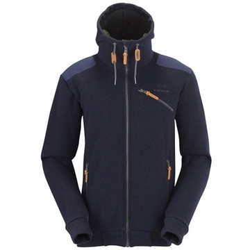 Eider Mens Talloires II Jacket Dark Night