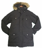 Eider Mens Tardevant Parka 2 After Dark