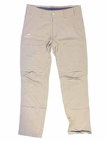 Eider Mens Tsingy Pant Mountain Brown