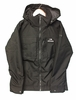 Eider Mens Veyrier Jacket 2.0 Jacket Black/ Noir (Close Out)